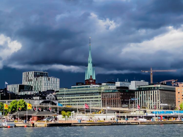 Åland-21