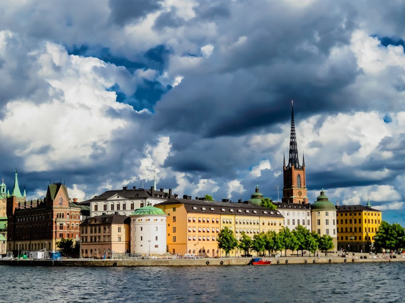 Åland-23