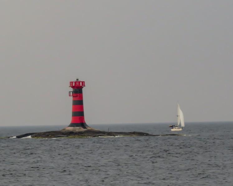 Åland-3