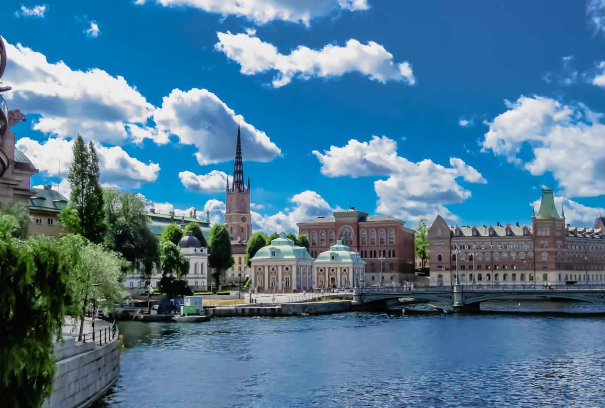 Åland-49