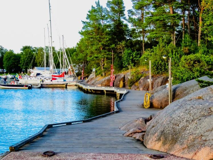 Åland-51