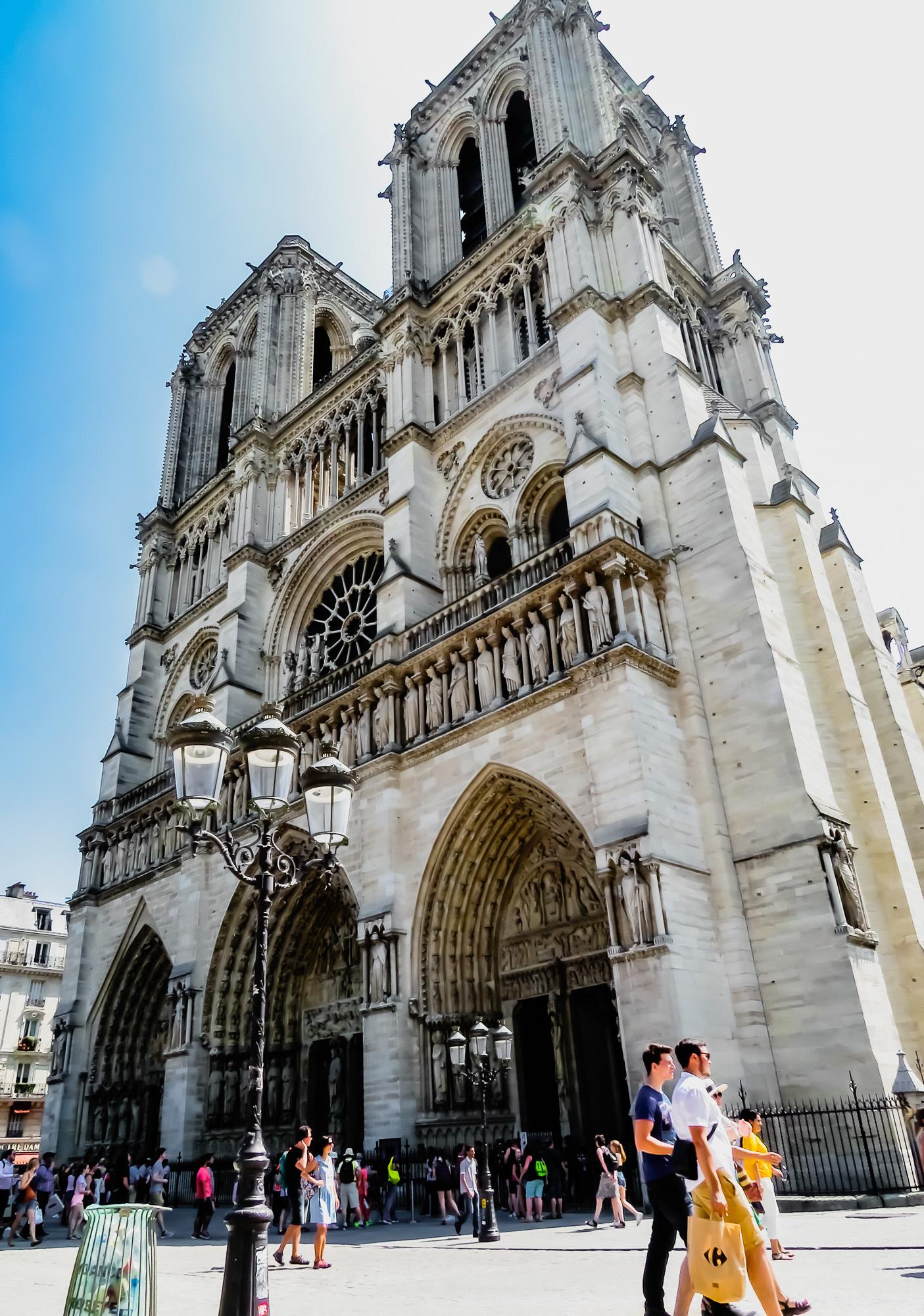 Paris -18 1-12 - Copy