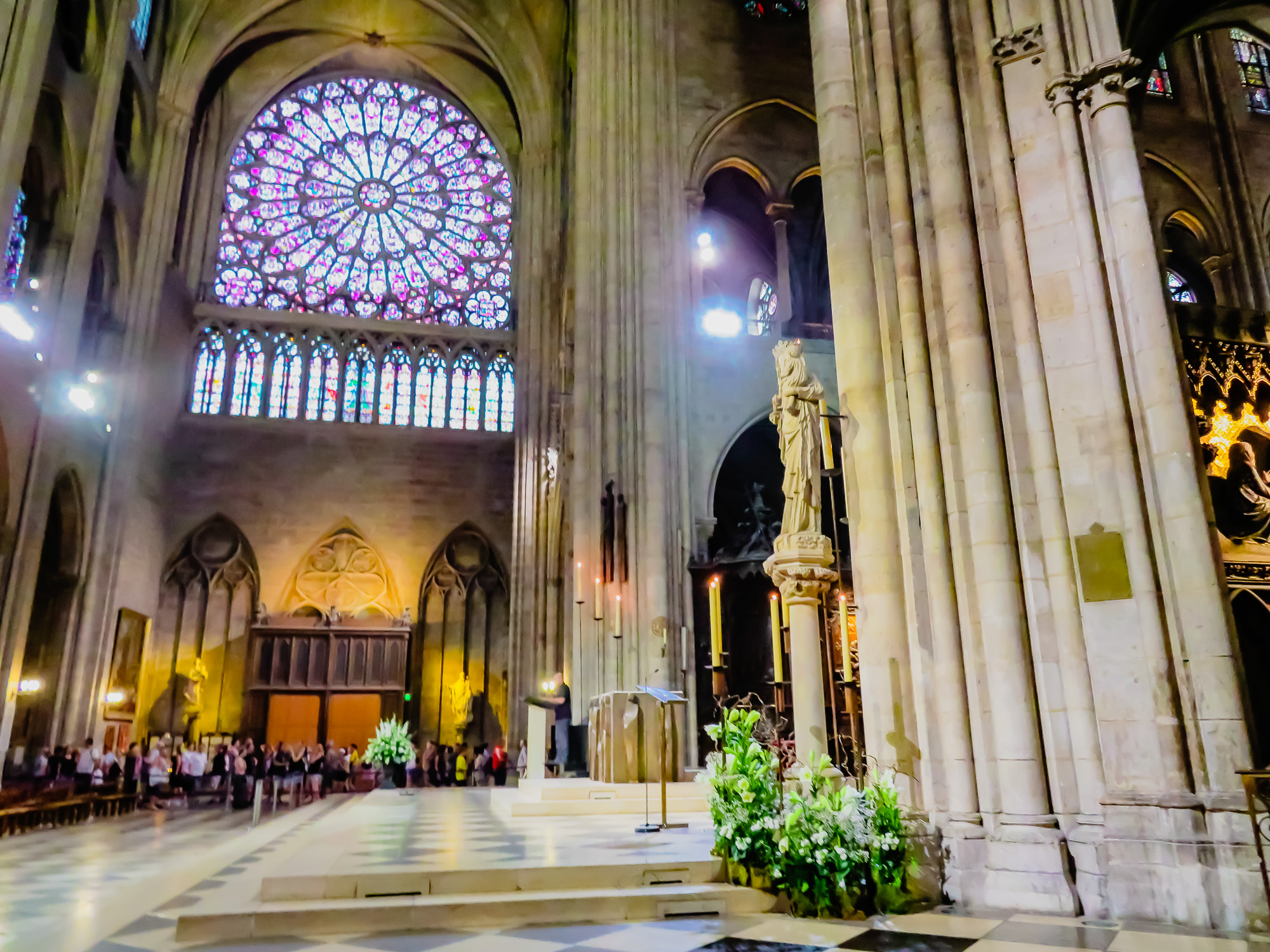 Paris -18 1-17 - Copy