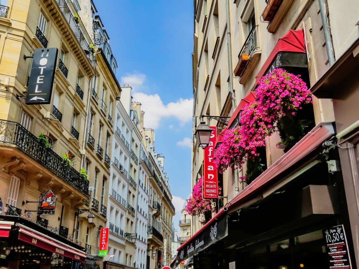 Paris -18 1-41