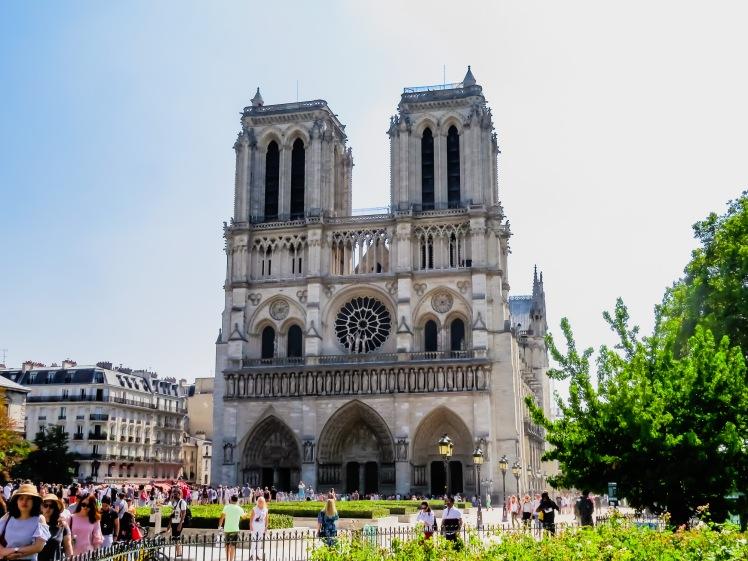 Paris -18 1-7 - Copy