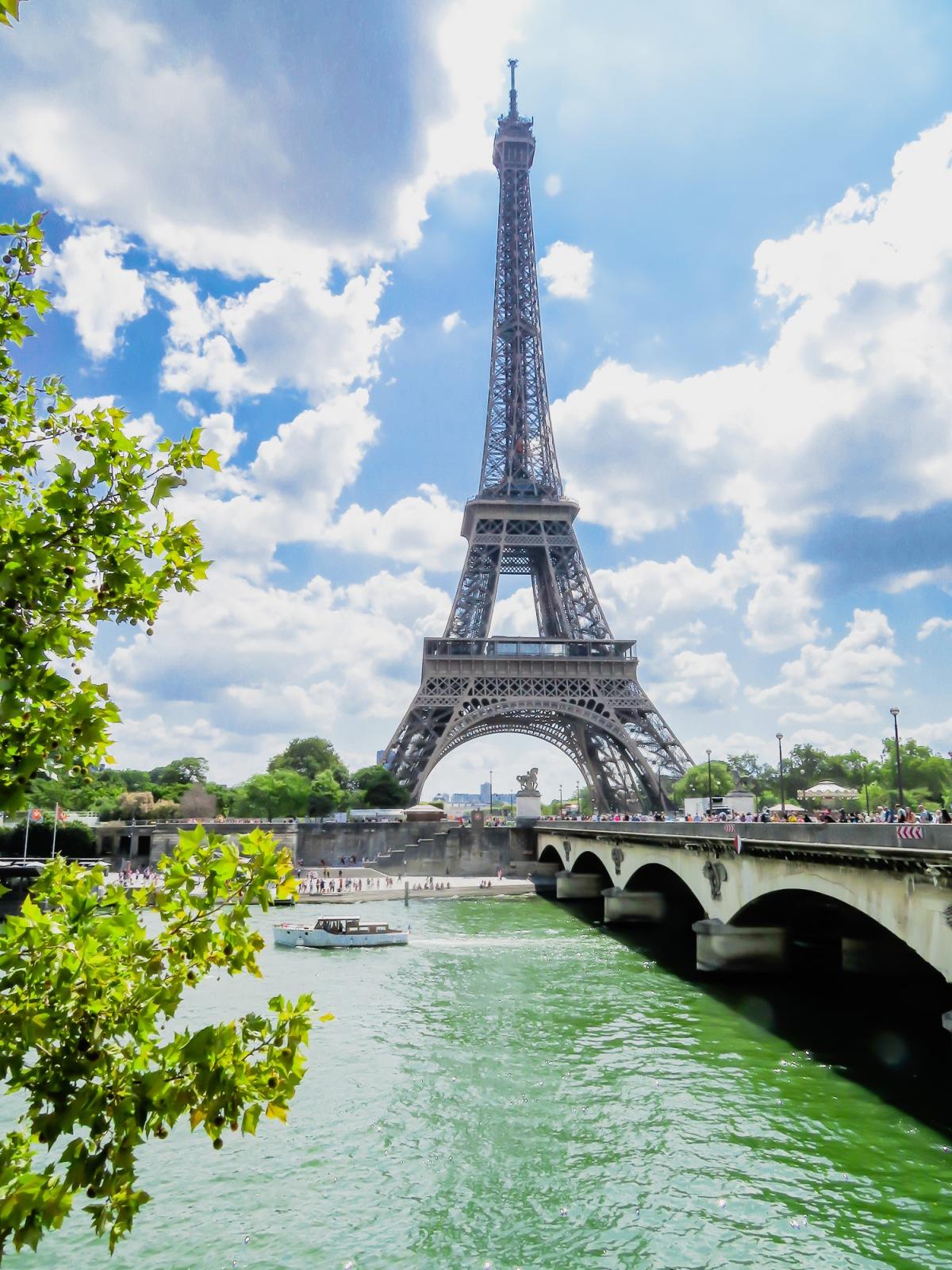 Paris -18-11