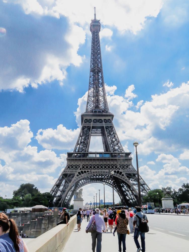 Paris -18-14