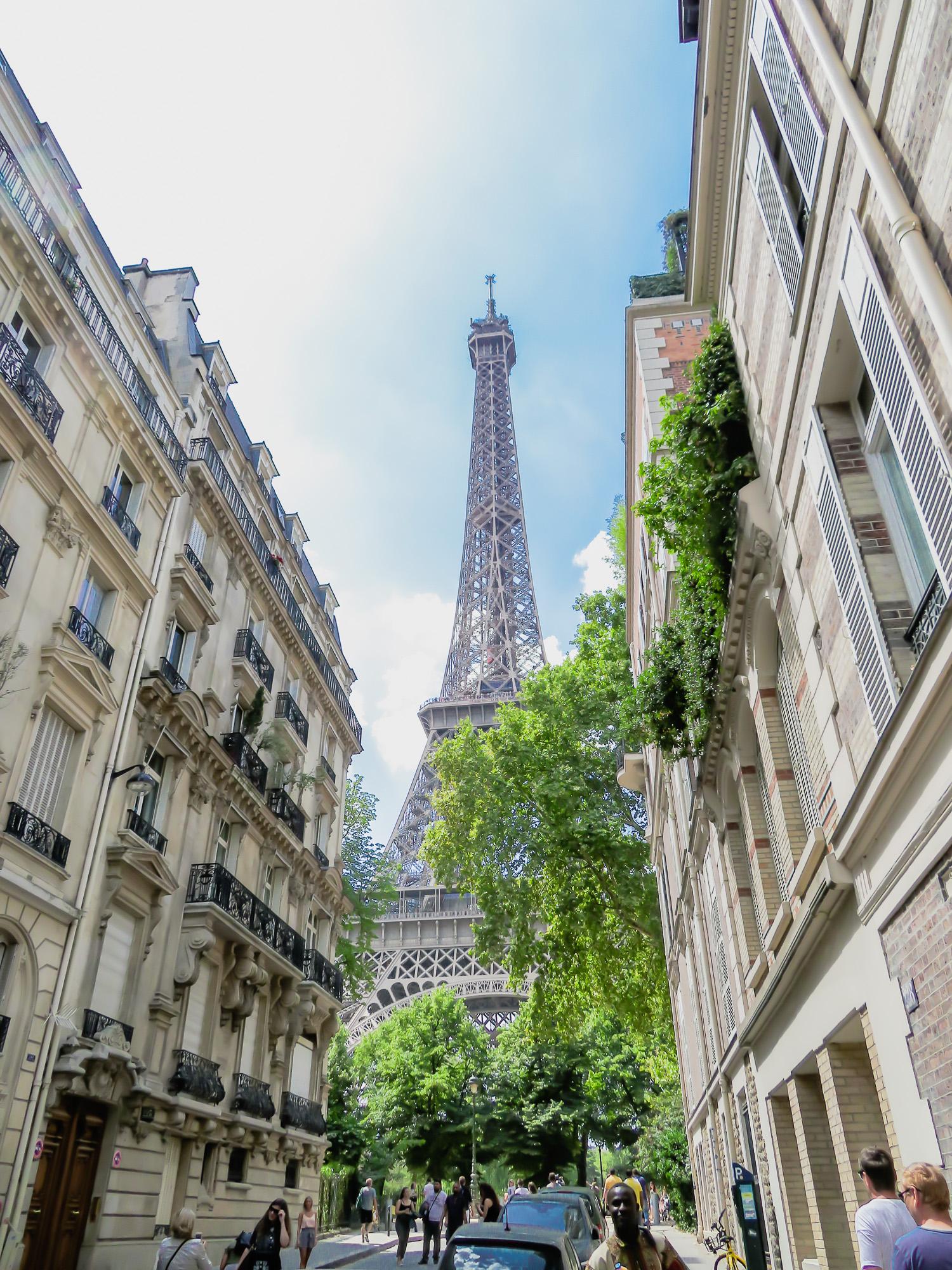 Paris -18-16