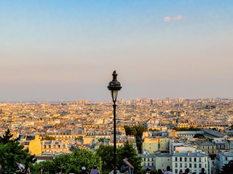 Paris -18 2-15