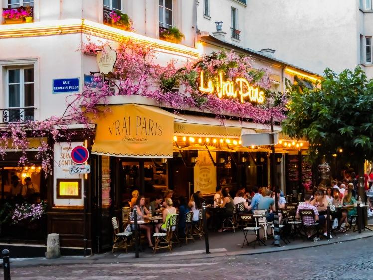 Paris -18 2-21