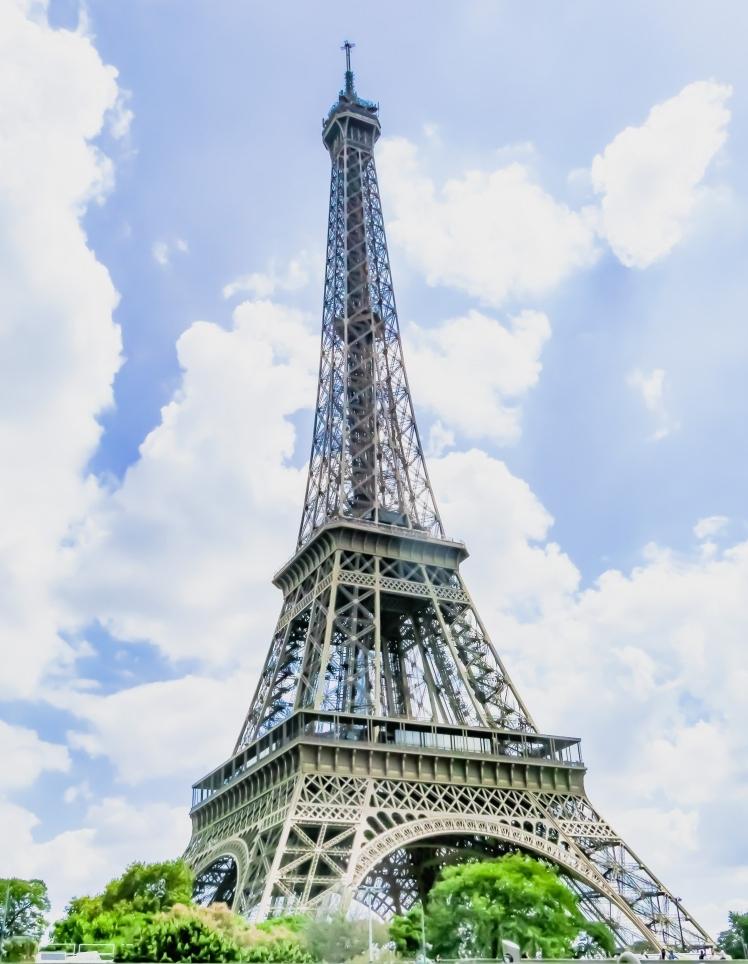 paris-18-27-e1533982024361.jpg
