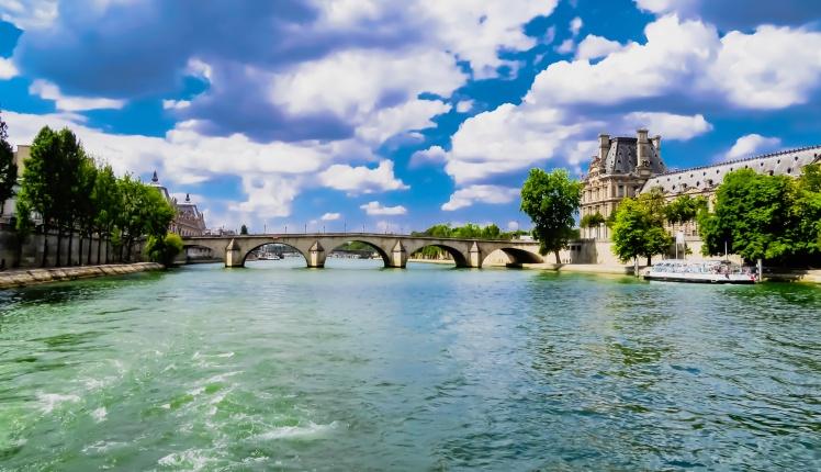 Paris -18-39