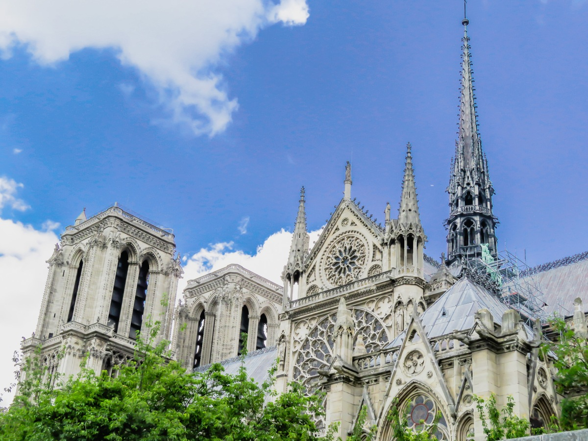 Paris -18-51
