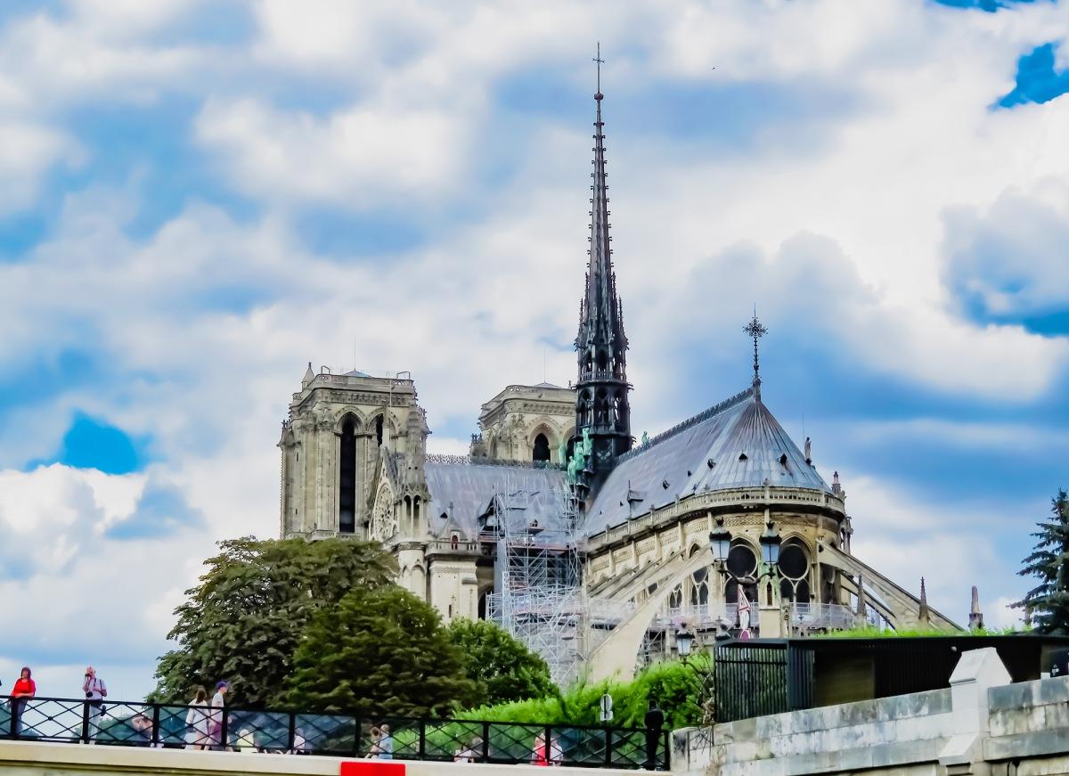 Paris -18-54
