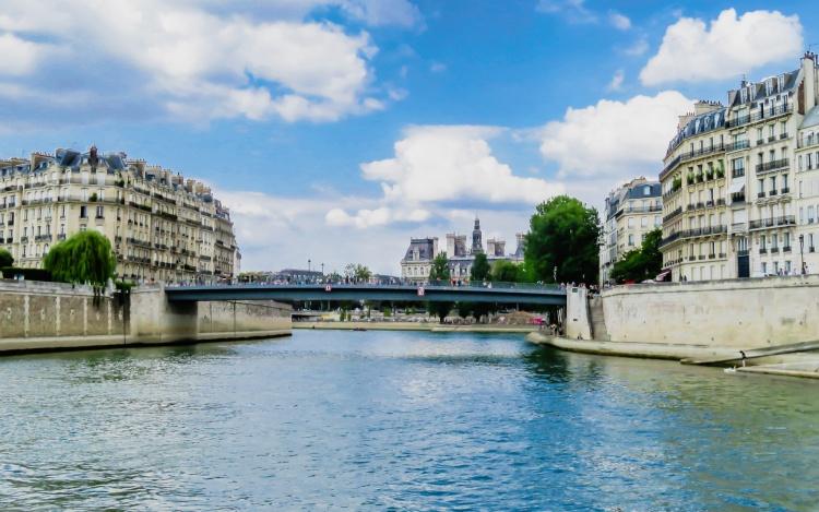 Paris -18-55