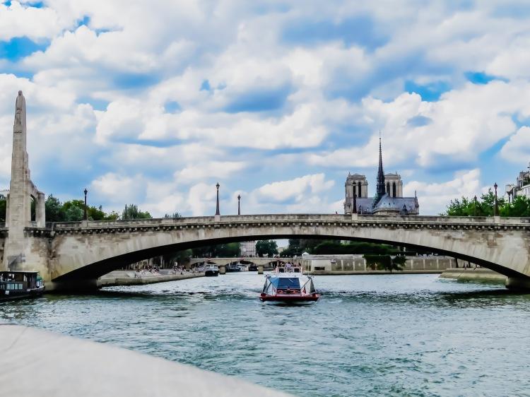 Paris -18-56
