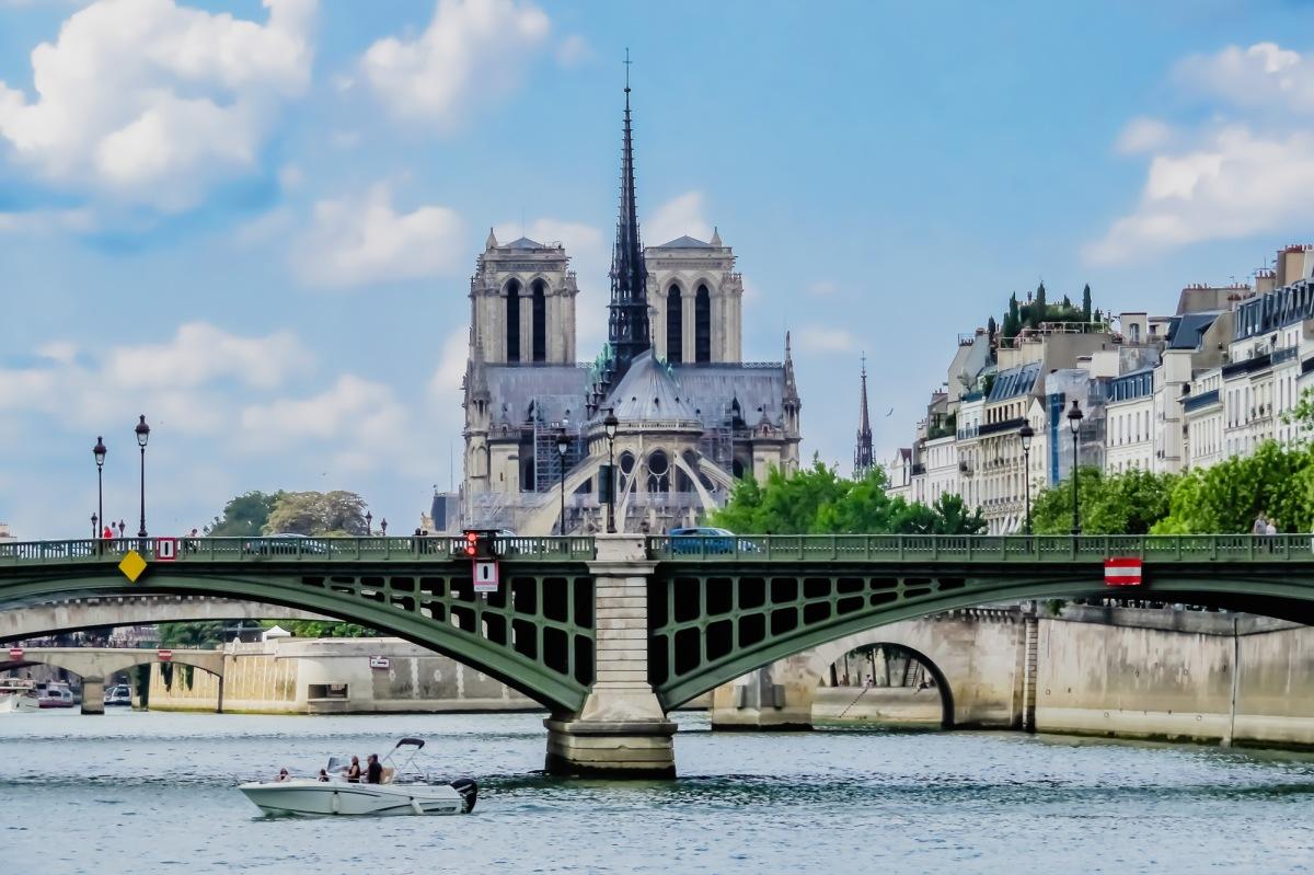 Paris -18-63