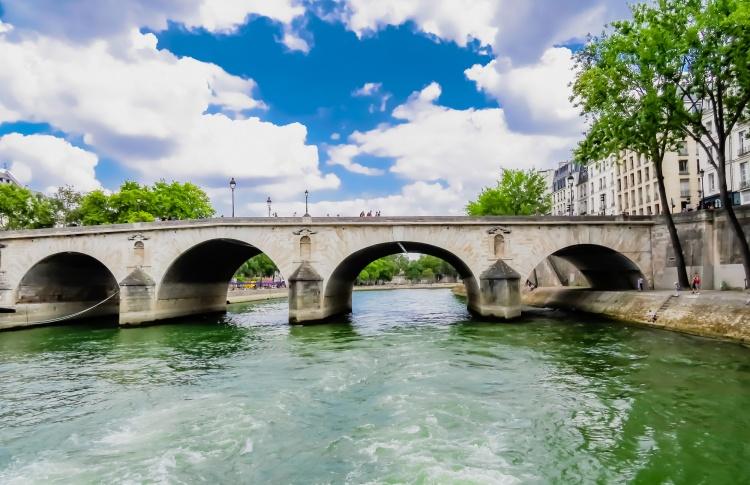 Paris -18-65