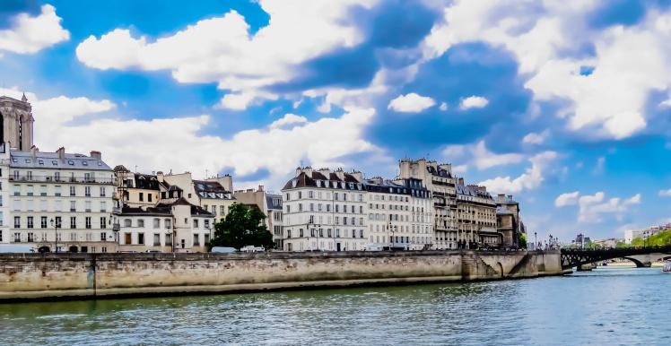 Paris -18-66