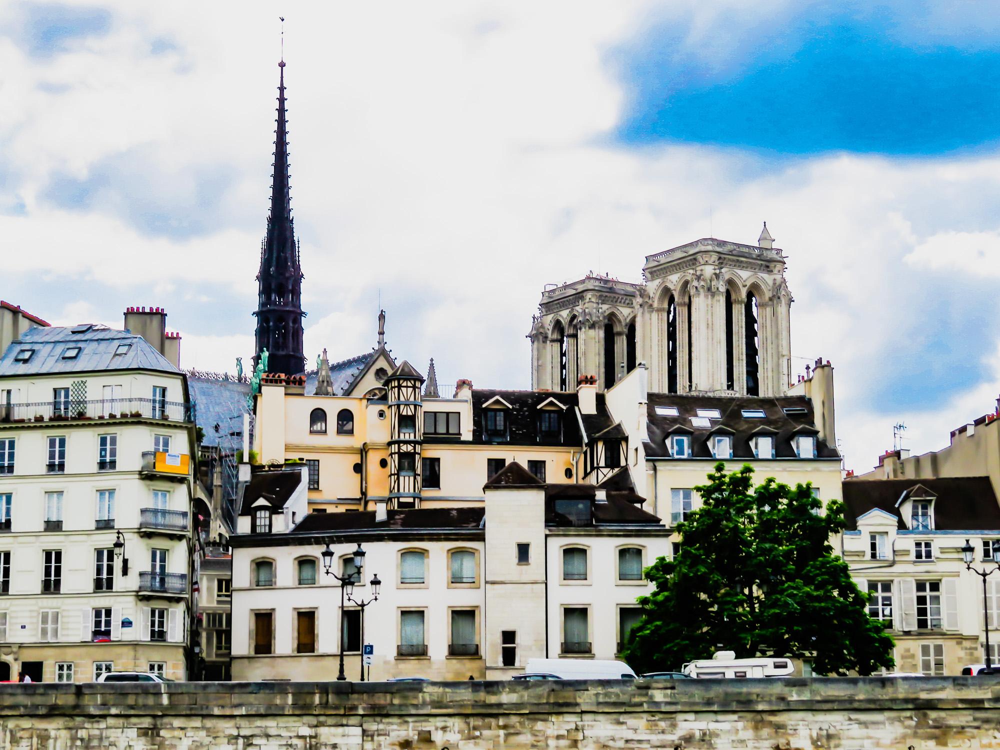 Paris -18-68
