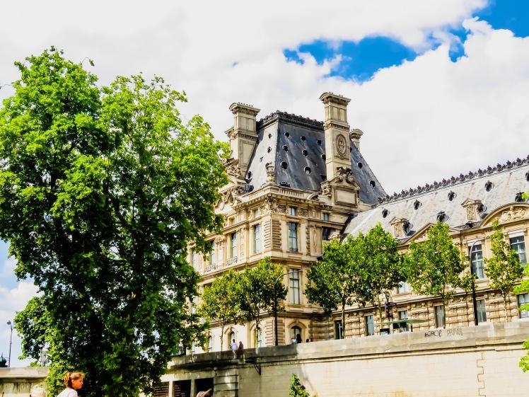 Paris -18-81