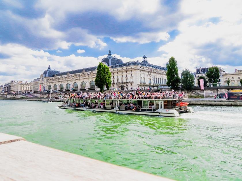 Paris -18-85