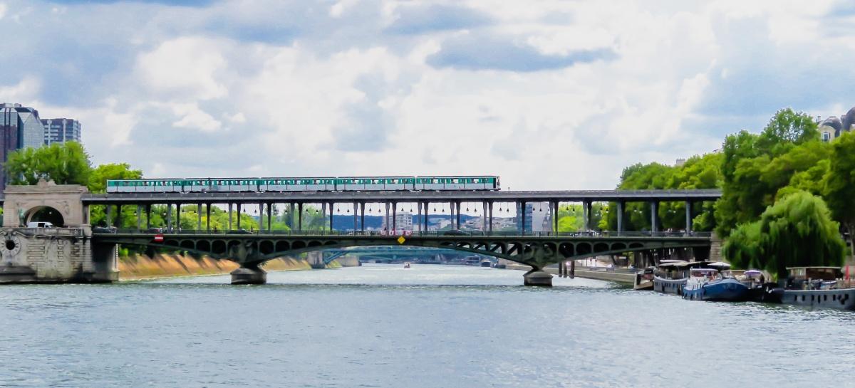 Paris -18-88