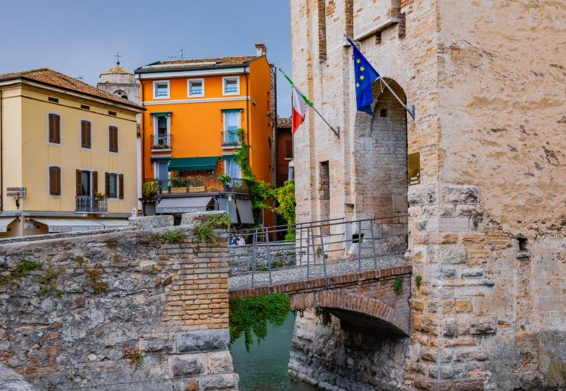 Italien-53