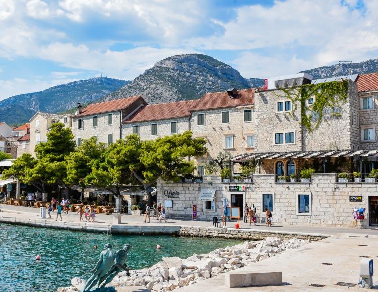 Kroatien-117