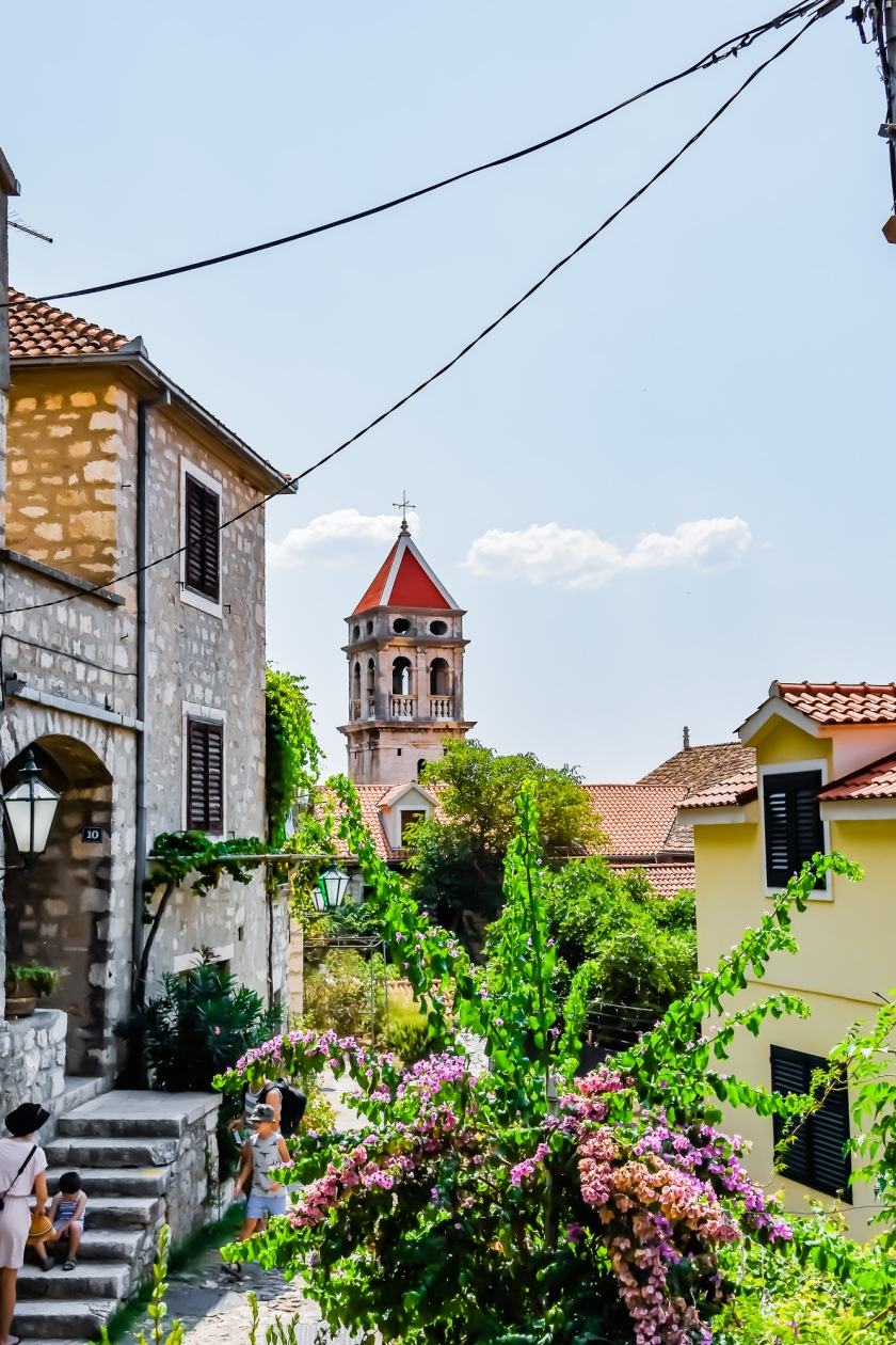 Kroatien-178