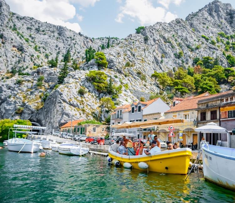 Kroatien-183
