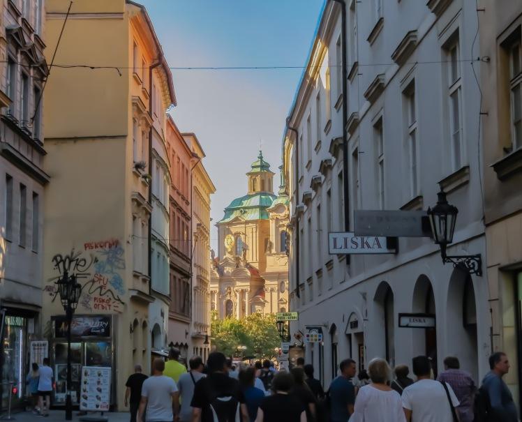 Prag-11