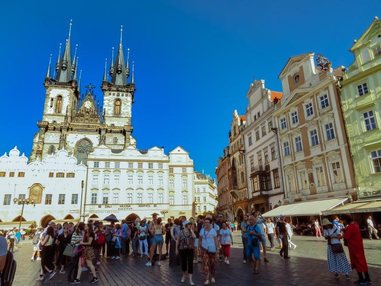 Prag-15