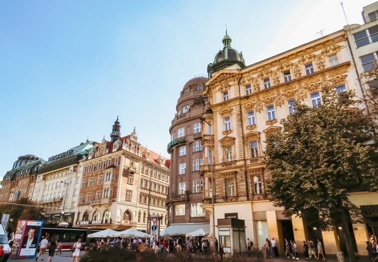 Prag-2