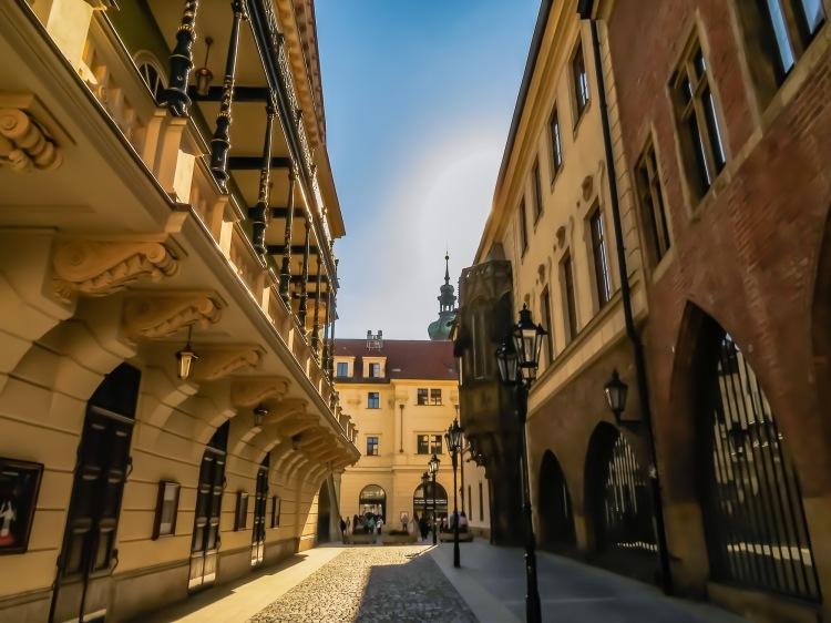 Prag-9