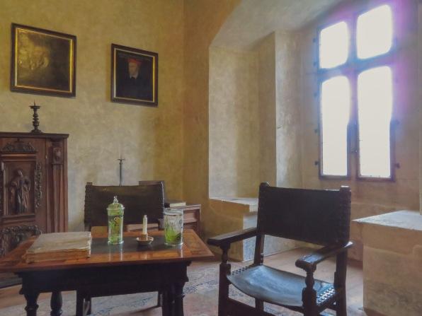 Prag slott-10