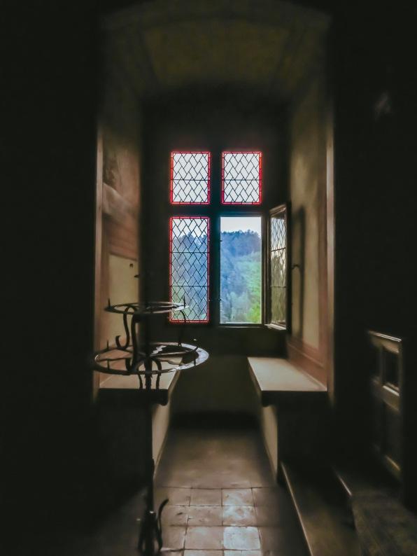 Prag slott-12