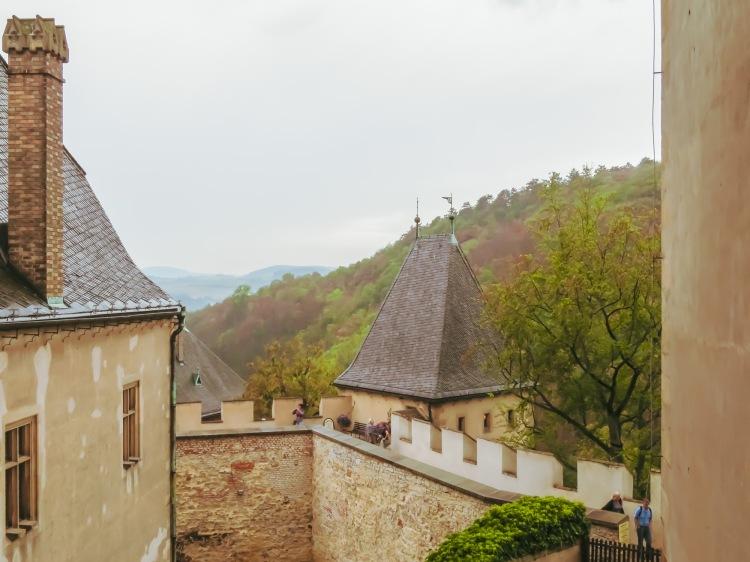 Prag slott-16
