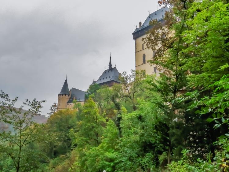 Prag slott-18