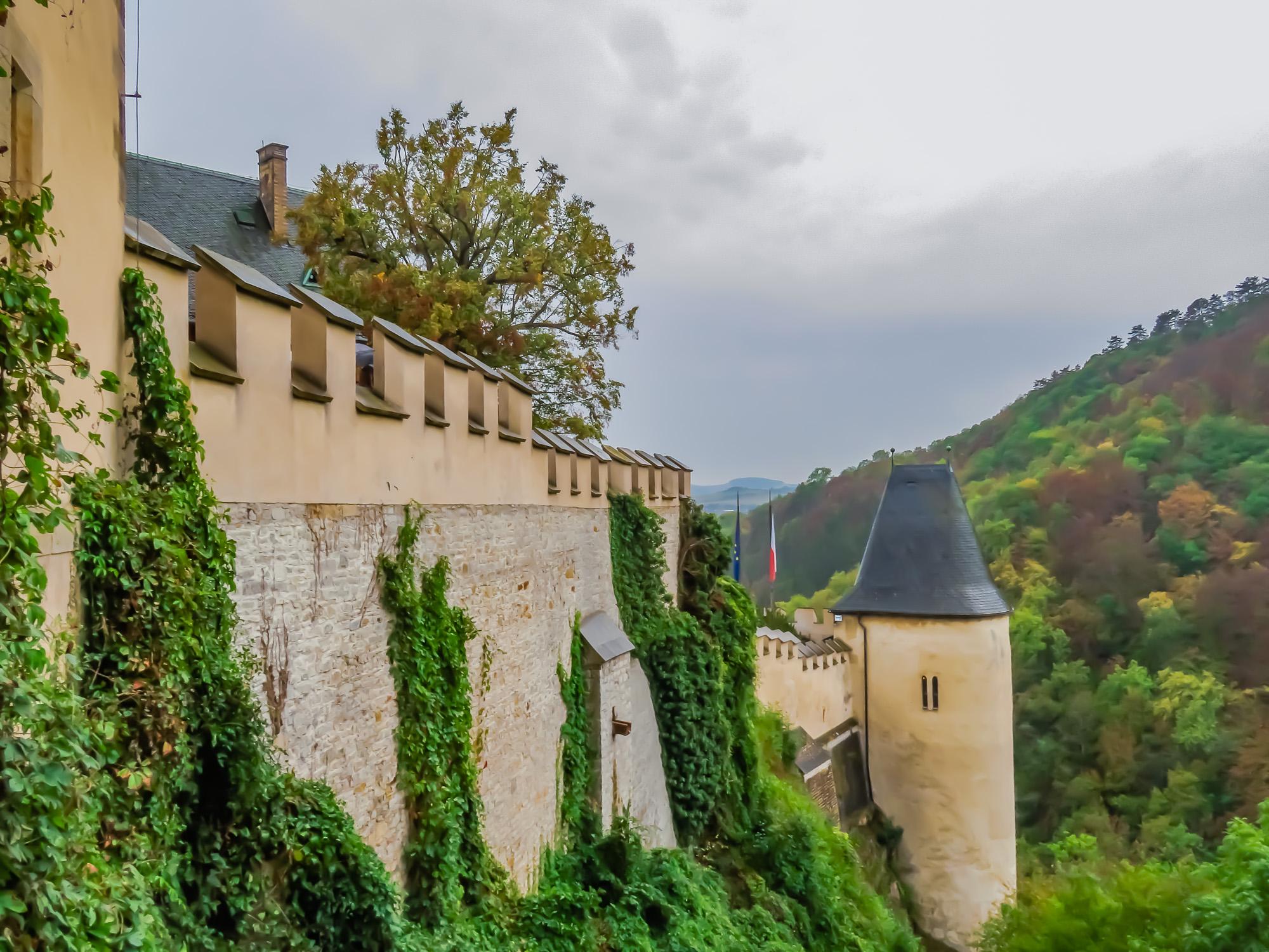 Prag slott-5
