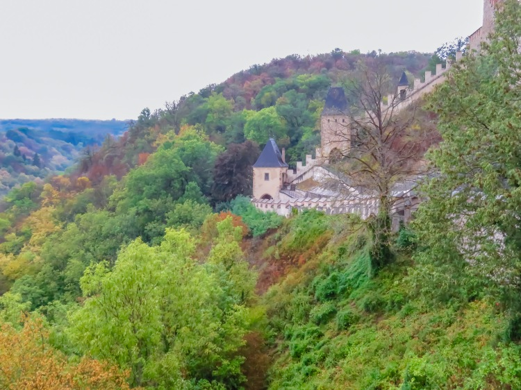 Prag slott-7