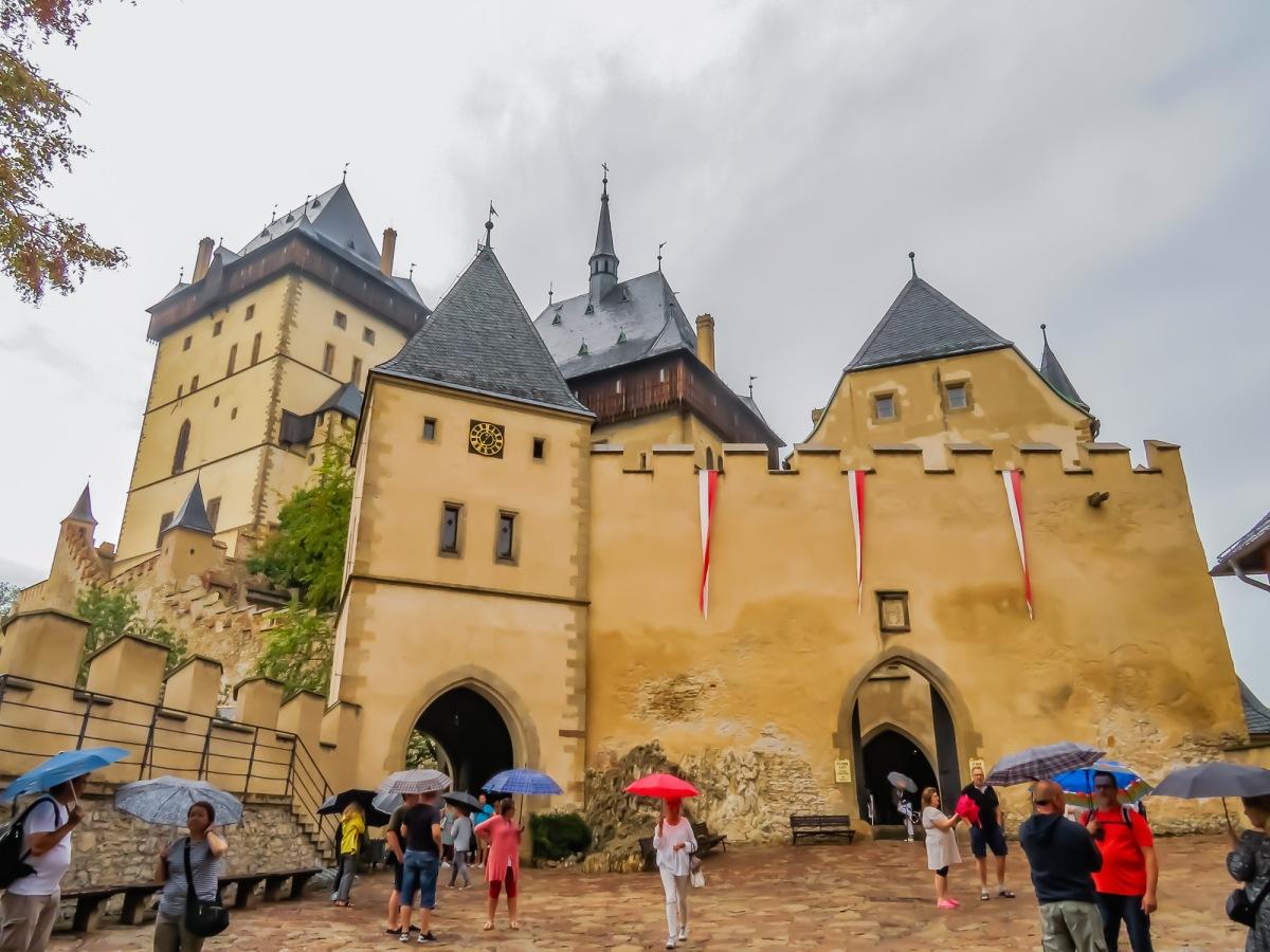 Prag slott-9